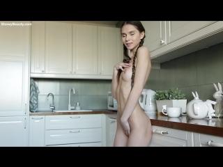 ShowyBeauty Leona Mia - Tasted Good