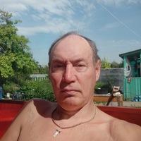 Роман Аккужин
