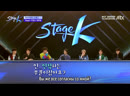 Stage K 2 iKON рус саб