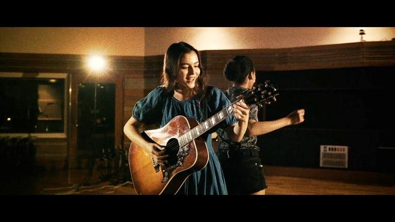 キャロル&チューズデイ(Vo.Nai Br.XXCeleina Ann) 「Kiss Me」Music Video(short ver.)