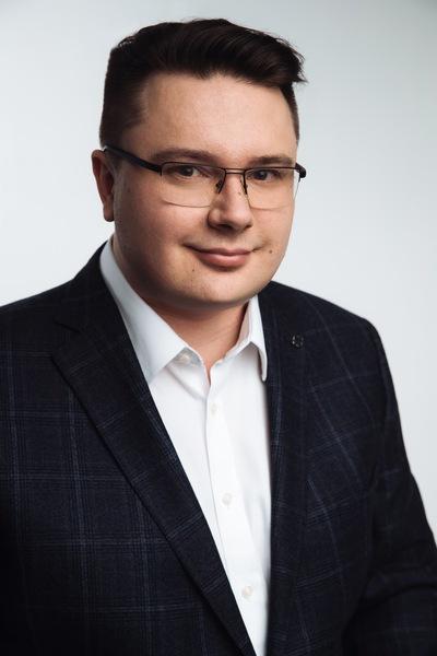 Константин Артемьев