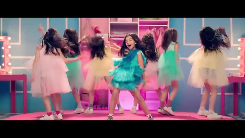 Nanul - Im Tsnundn E Aysor (Official Music Video) (Лучшие Армянские Песни 2019 ) vk.comhaymusic