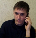 Юрий Захарчук