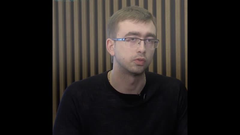 Депутат и водочный король из Осетии избил москвича