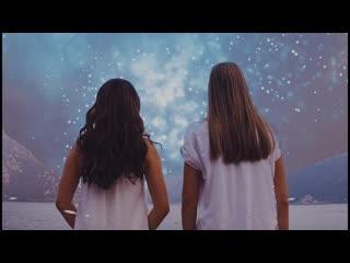 Премьера! #2Маши - Инея (Mood Video)