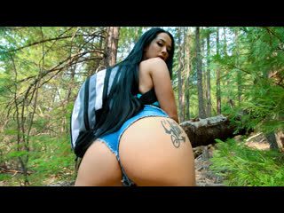 Thickumz Katrina Jade - Day Tripper Dick Sucking NewPorn2019
