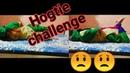 Hogtie challenge with dupatta Requested gagtalk vedio Shivani Gupta
