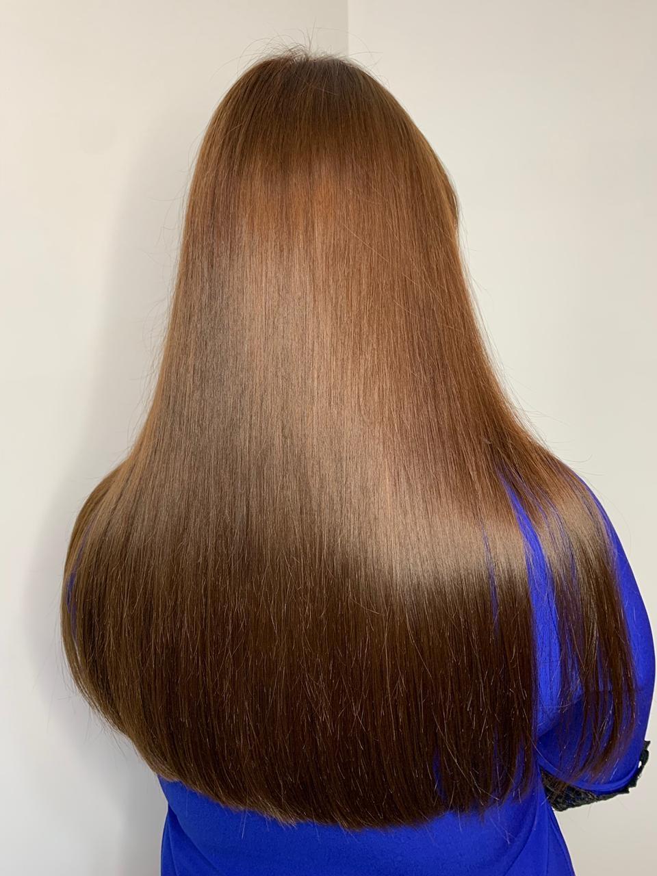 Требуются модели на БЕСПЛАТНЫЕ стрижки и окрашивание волос (оплата материалов) в УЧЕБНЫЙ ЦЕНТР