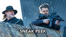 Gotham 5x11 Sneak Peek 3 They Did What? (HD) Season 5 Episode 11 Sneak Peek 3
