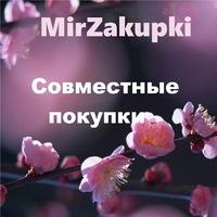 mir_zakupki