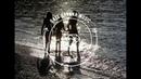 Costa Mee - Rising (Desusino Boys, Larissa Jay Remix)