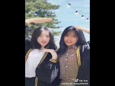 Tiktok Việt Nam những khoảng khắc thú vị 47