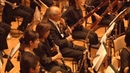 Ballet Mécanique バレエ・メカニック Ryuichi Sakamoto 坂本龍一 from Playing the Orchestra 2014
