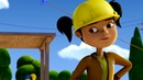 🌟 Боб строитель 🛠Дом на дереве 🌟 мультфильмы для детей