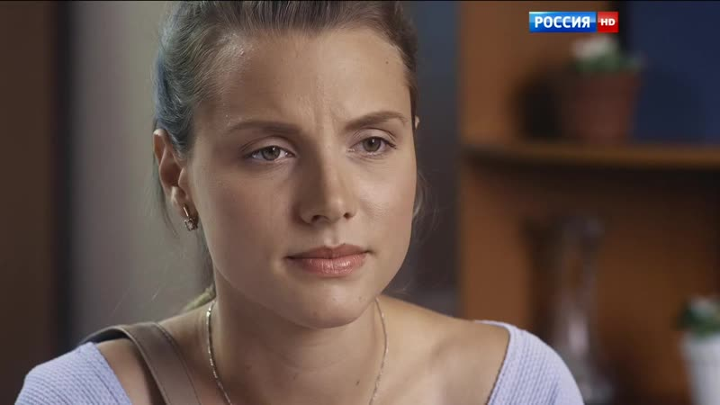 Братские Узы 1 4 серия HD 720 2014