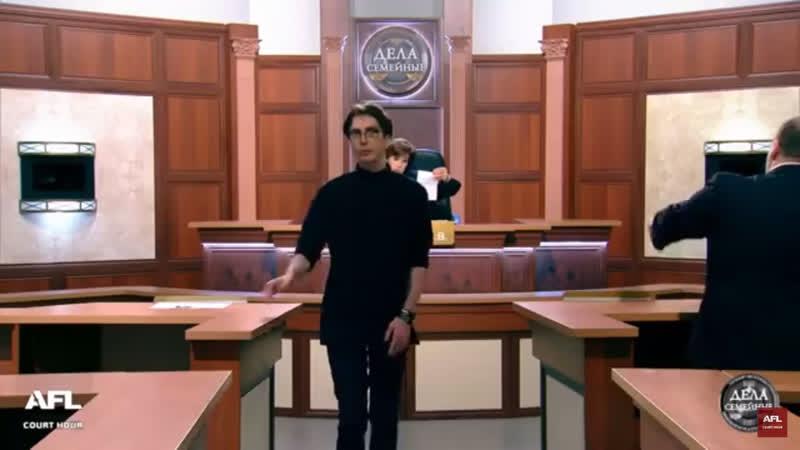 Суд предсмертная записка