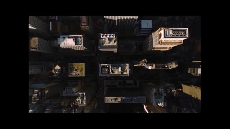 За миллиард лет до конца света (аудиокнига) Стругатские