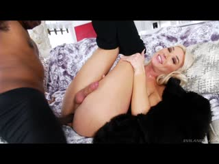 Aubrey Kate & Sean Michaels [2019, Shemale, Hardcore, 1080p]