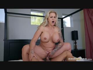 Sneaky Mom 3: Ryan Conner & Xander Corvus by Brazzers  Full HD 1080p #MILF #Porno #Sex #Секс #Порно