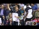 Legendary Moments NBANews NBA