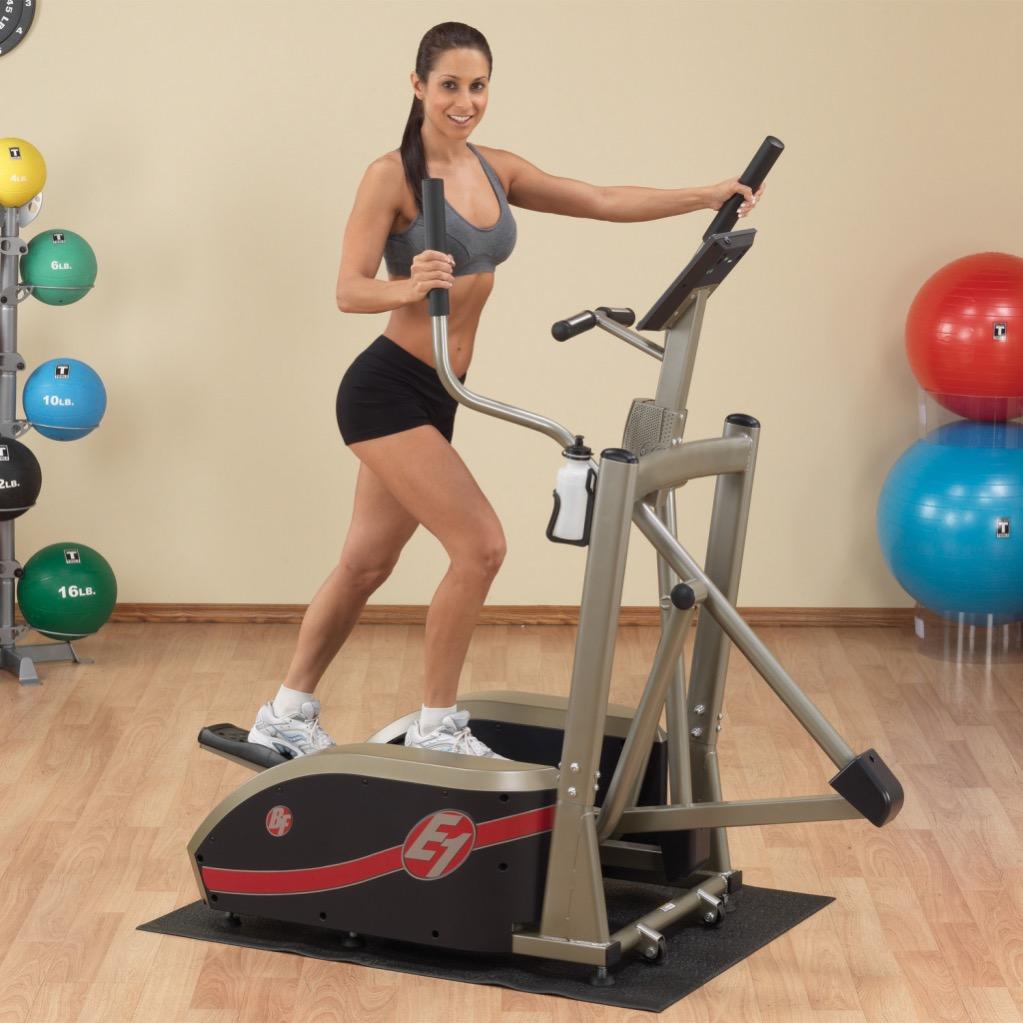 Тренажеры Для Дома Сбросить Вес. Какой тренажер самый эффективный для похудения