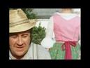 Фильм, комедия, эротика А ну ка, девочка, разденься 1973 ФРГ