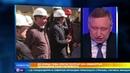 Беглов намерен решить проблемы обманутых дольщиков в Петербурге к 2020 году