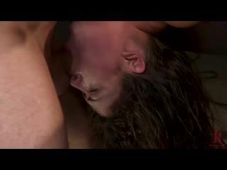 Ryan Conner - Big Boobs nurse, juicy plumper big ass tits anal p