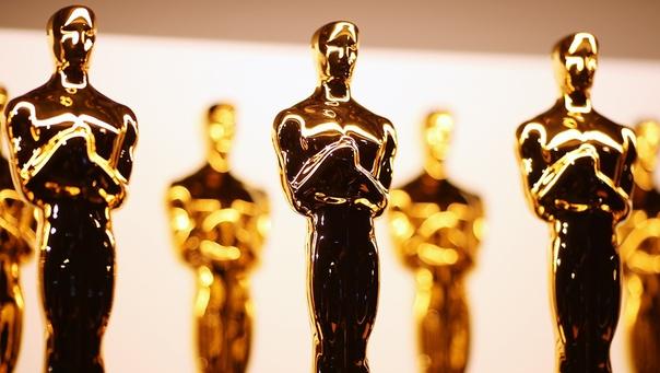 Церемония «Оскар» в следующем году скорее всего будет отложена