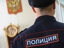 Правоохранители Мордовии продолжают искажать сведения о преступлениях