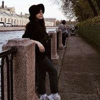 Лена Ирышкова