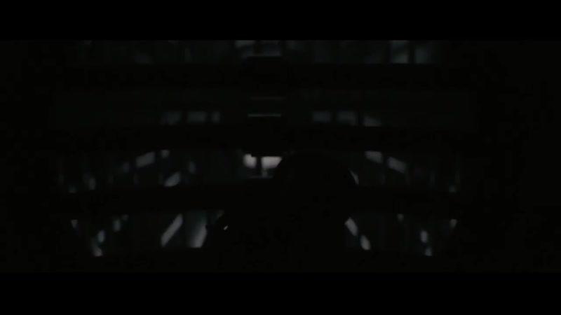 Avengers infinity war skillet (Resistance).mp4
