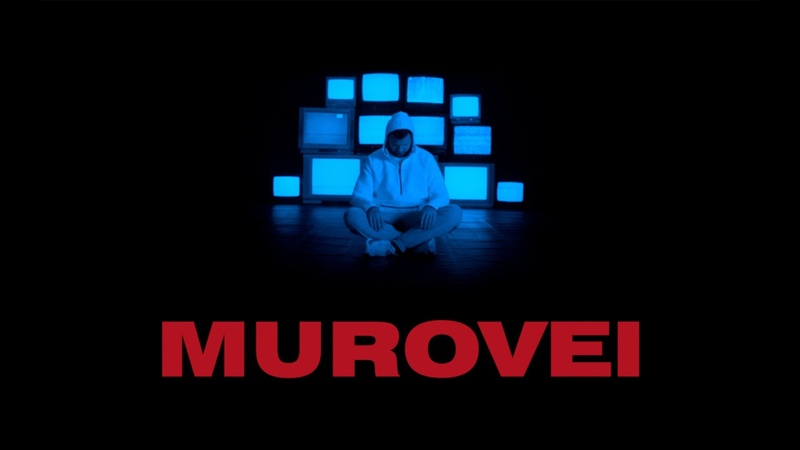 Murovei Детство Real Rap
