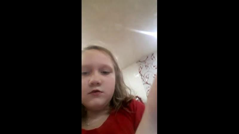 Полина Мальцева - Live
