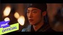 [MV] Kim June Sun(김준선) _ With You(너와 함께) (My Country(나의 나라) – Epilogue(에필로그))