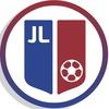 Футбольная школа Юная Лига | Сарапул