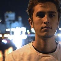Юра Антонов фото