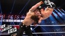 Explosive finishers off the ropes WWE Top 10 Sept 21 2019