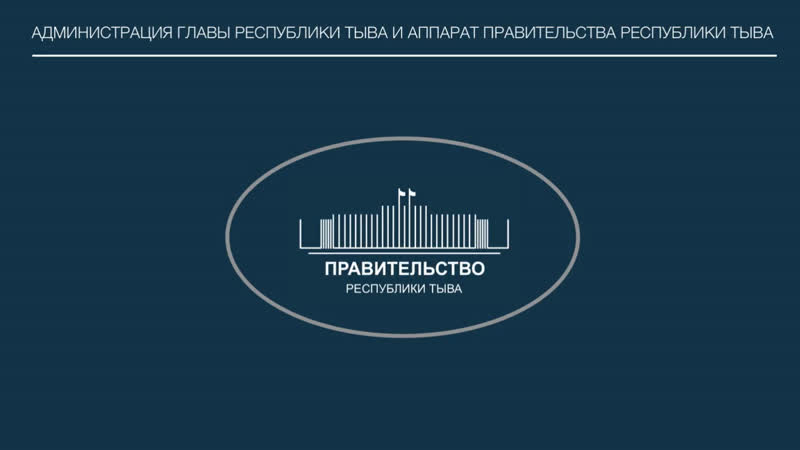 Шолбан Кара-Оол(vk.com)