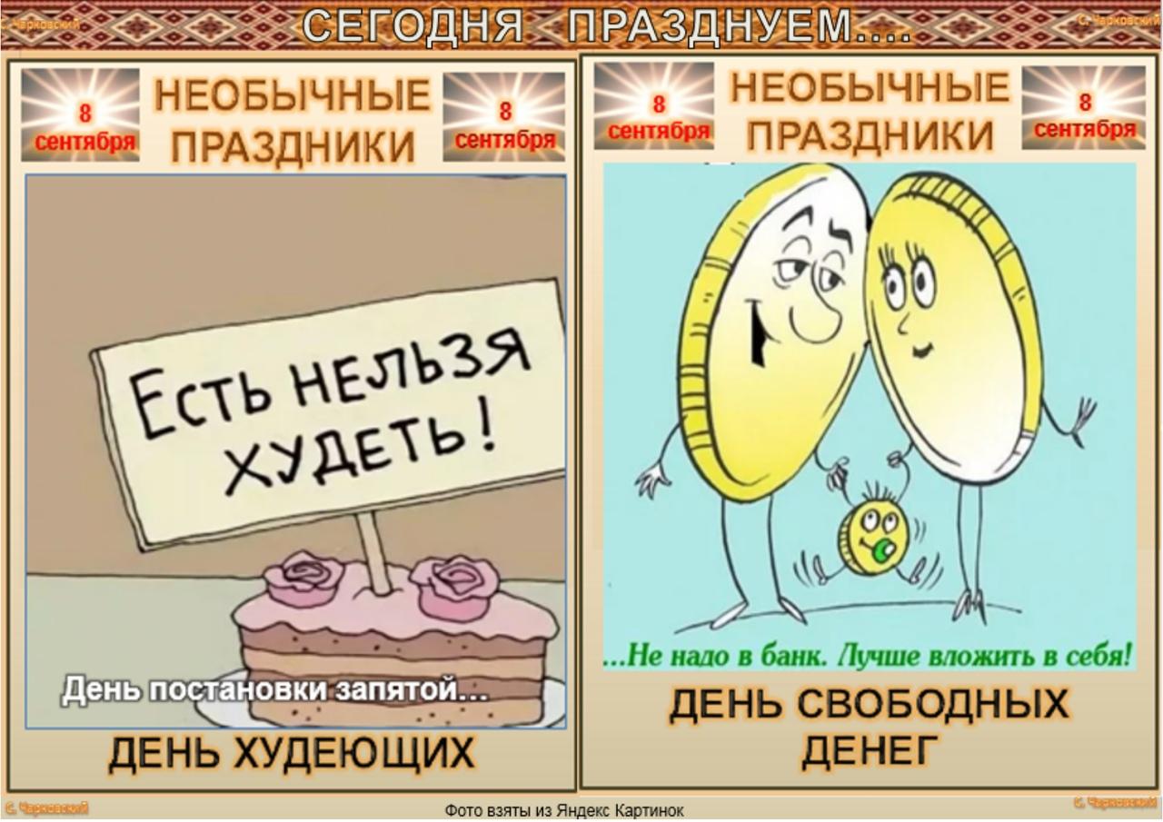mmcAlp01ZIQ.jpg