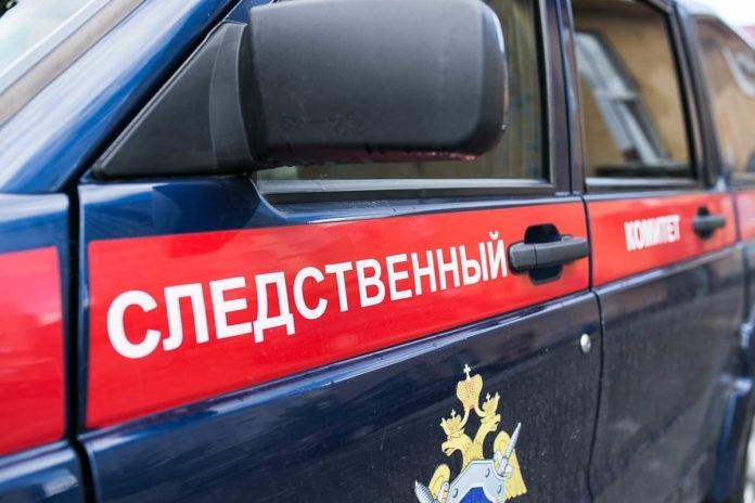 И.о. руководителя следственного управления проведет прием в Волжске