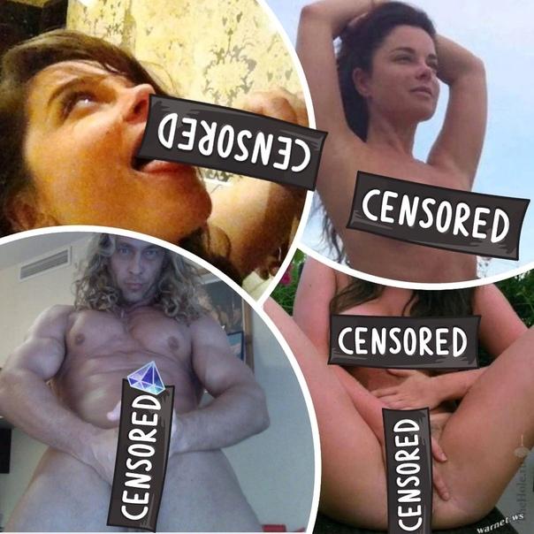 К нам в руки попала подборка интимных фото и видеозаписей с некогда популярной певицей и телеведущей Наташей Королевой и ее супругом Тарзаном Из-за этих материалов, украденных с личного