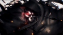 Overlord AMV Skillet Save Me