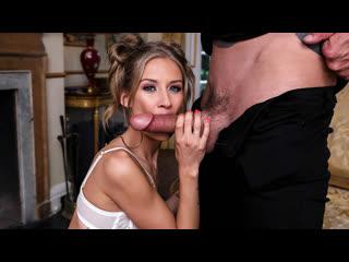 Brazzers Tiffany Tatum - Let's Make A Deal NewPorn2019
