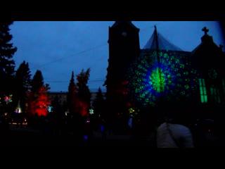 фестиваль света в ювяскюля фото продаже представлены кладовые