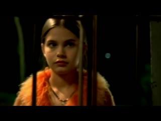 Премьера! T1One - Танюша (фан клип) tione