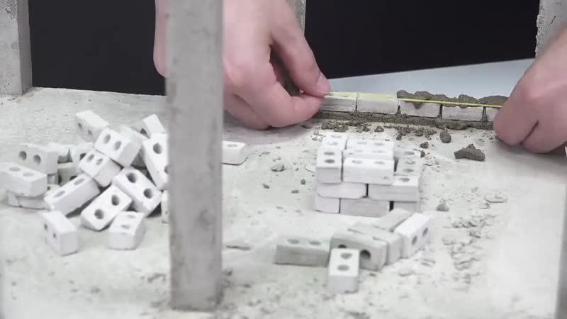 Игра для взрослых buhf lkz dphjcks