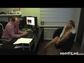 Anya Akulova  [порно, HD 1080, секс, POVD, Brazzers, +18, home, шлюха, домашнее, big ass, sex, минет, New Porn, Big Tits]