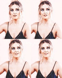 Edwards Perrie