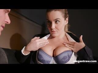 Natasha Nice [PornViva, ПОРНО, NEW PORN, Big tits, Blowjob, Big ass, Sex]